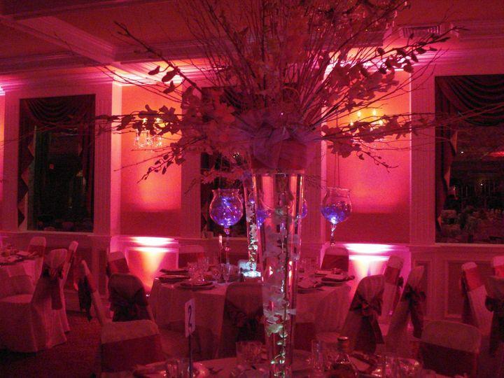 Tmx 1342552397077 DSC08296 Garfield, NJ wedding favor