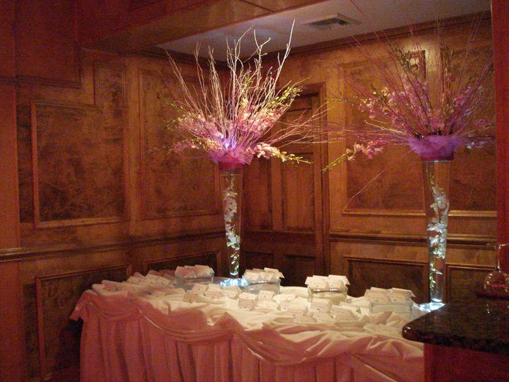 Tmx 1342552439856 DSC08299 Garfield, NJ wedding favor