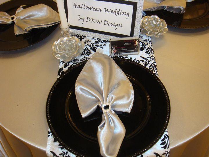 Tmx 1342553175191 DSC06764 Garfield, NJ wedding favor