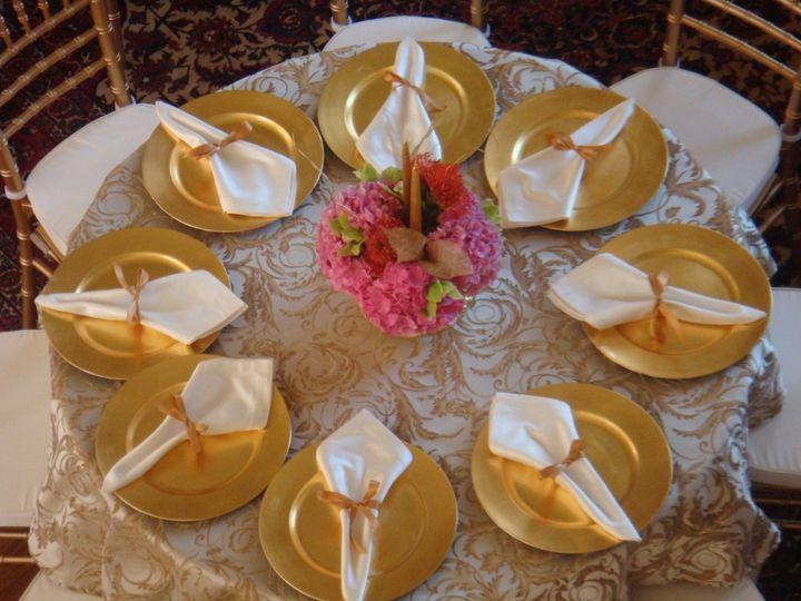 Tmx 1342554787062 DSC04627 Garfield, NJ wedding favor