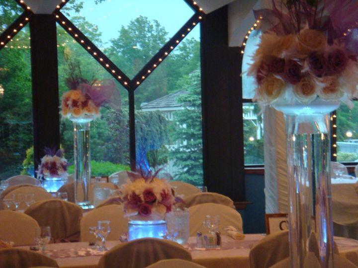 Tmx 1342554965494 DSC04795 Garfield, NJ wedding favor