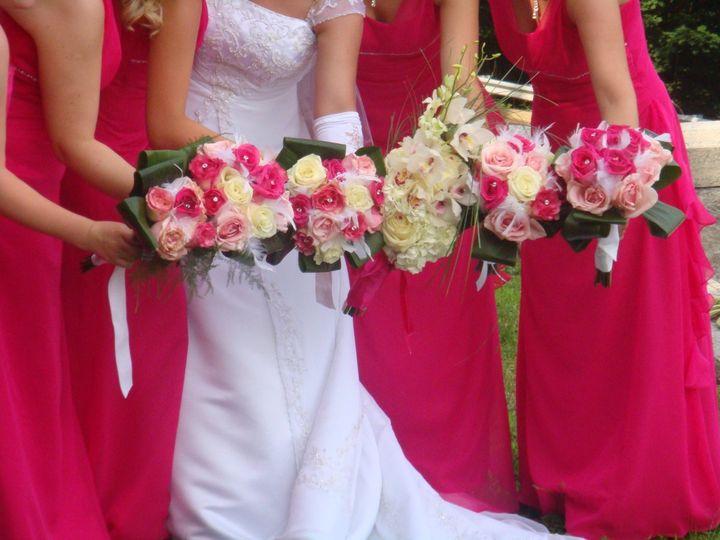 Tmx 1342555045095 DSC04891 Garfield, NJ wedding favor