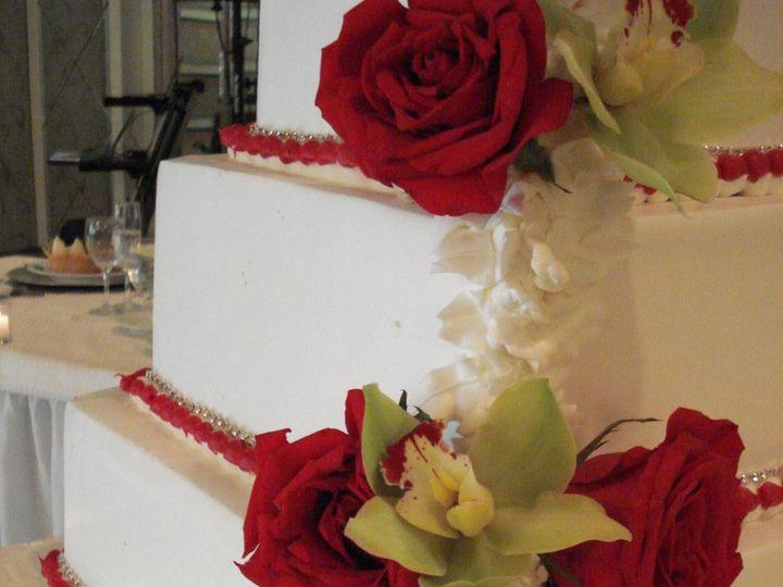 Tmx 1348947381924 DSC092931 Garfield, NJ wedding favor