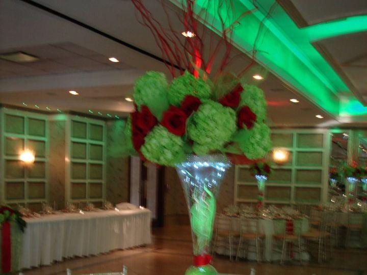 Tmx 1348947429772 DSC093061 Garfield, NJ wedding favor