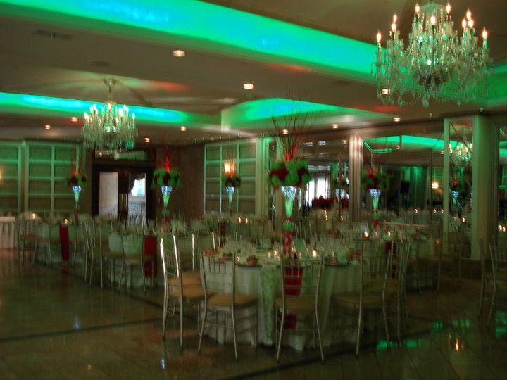 Tmx 1348947477730 DSC093071 Garfield, NJ wedding favor