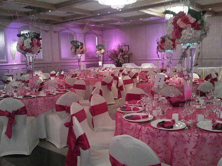 Tmx 1348947554632 IMG0461 Garfield, NJ wedding favor