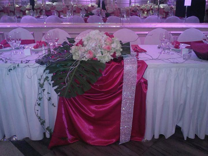 Tmx 1348947605670 IMG0463 Garfield, NJ wedding favor