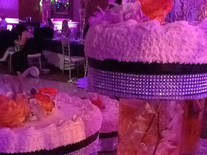 Tmx 1348947768540 PhotoCAJSNTK3 Garfield, NJ wedding favor