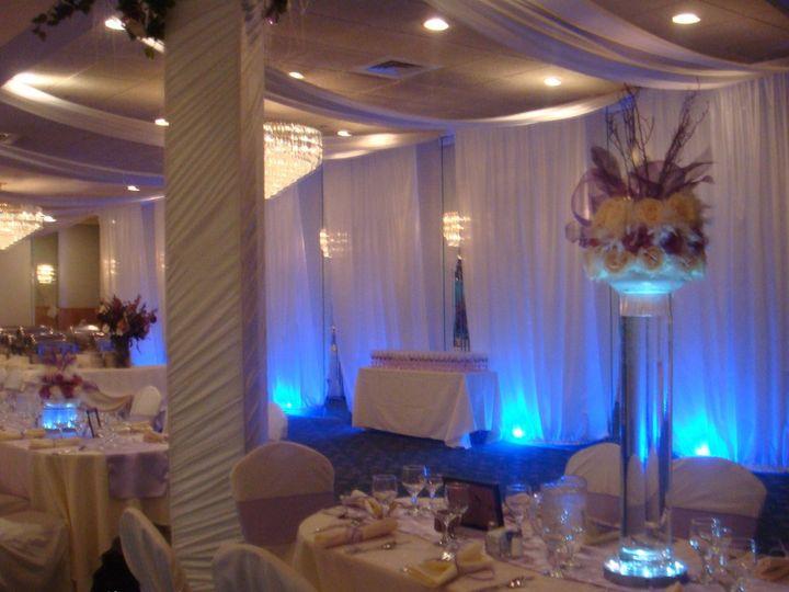 Tmx 1348950201689 DSC04790 Garfield, NJ wedding favor