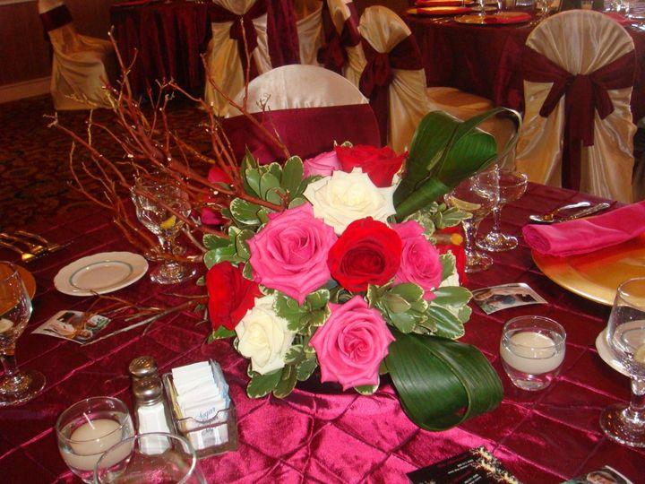 Tmx 1348950280527 DSC05486 Garfield, NJ wedding favor