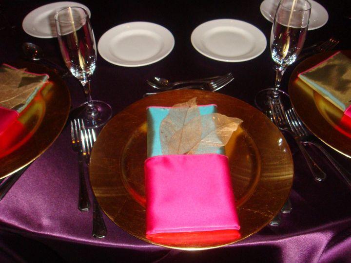 Tmx 1348950428288 DSC05532 Garfield, NJ wedding favor