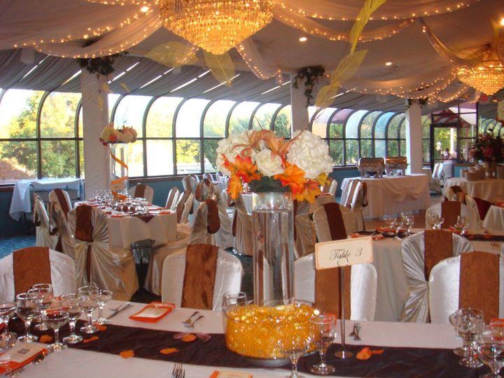 Tmx 1348950509417 DSC05558 Garfield, NJ wedding favor