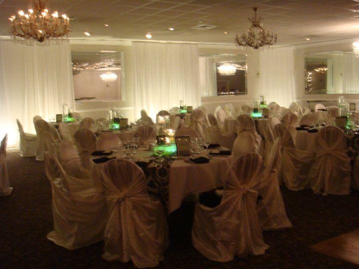 Tmx 1348950633102 DSC06037 Garfield, NJ wedding favor