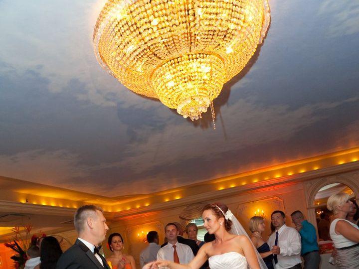 Tmx 1348950696519 Madan0782 Garfield, NJ wedding favor