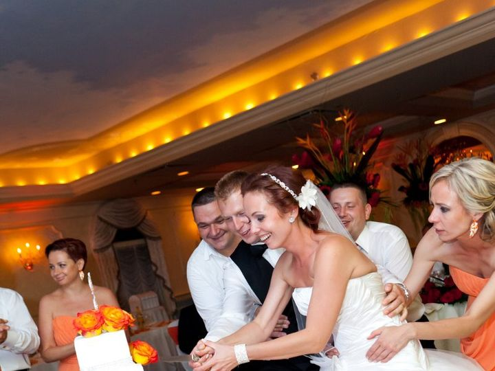 Tmx 1348950828152 Madan1035 Garfield, NJ wedding favor