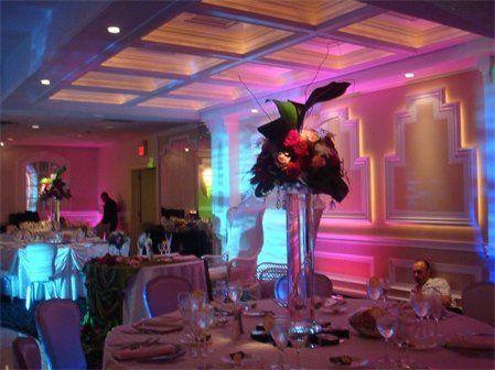 Tmx 1348950917693 449336csupload23721227 Garfield, NJ wedding favor