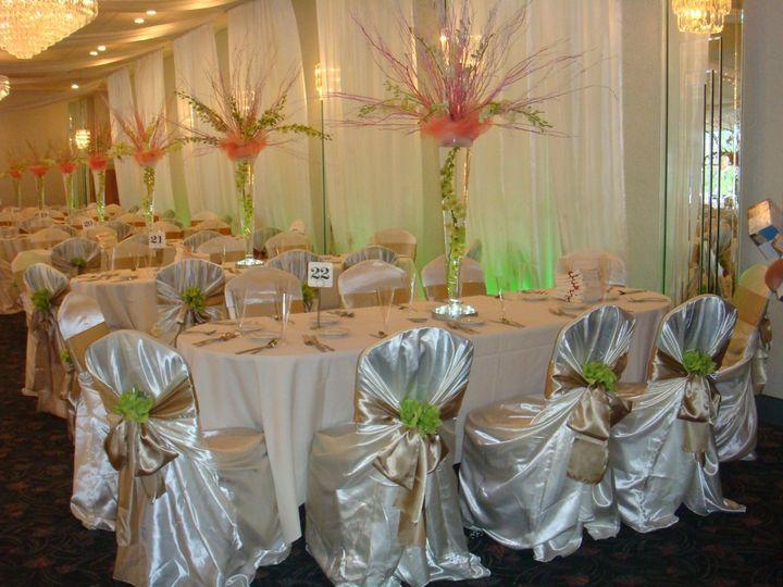 Tmx 1348951036844 DSC06501 Garfield, NJ wedding favor