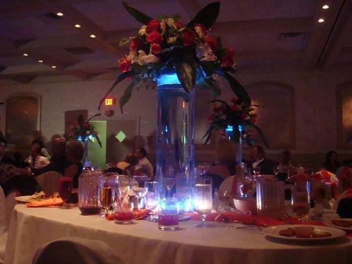 Tmx 1348951235616 Dobazarynki09 Garfield, NJ wedding favor
