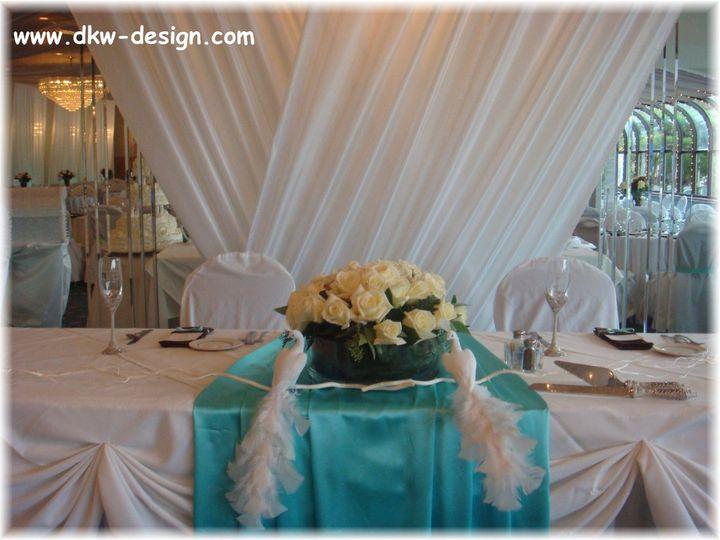 Tmx 1348951280101 DSC02320 Garfield, NJ wedding favor