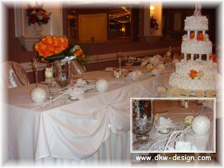 Tmx 1348951441659 DSC04043 Garfield, NJ wedding favor