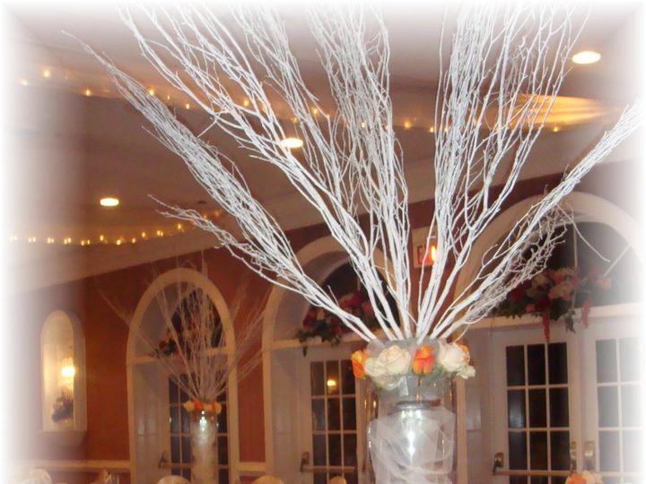 Tmx 1348951525031 DSC04047 Garfield, NJ wedding favor