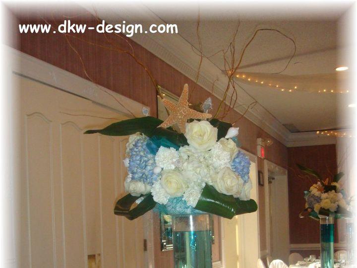Tmx 1348951638121 DSC05097 Garfield, NJ wedding favor