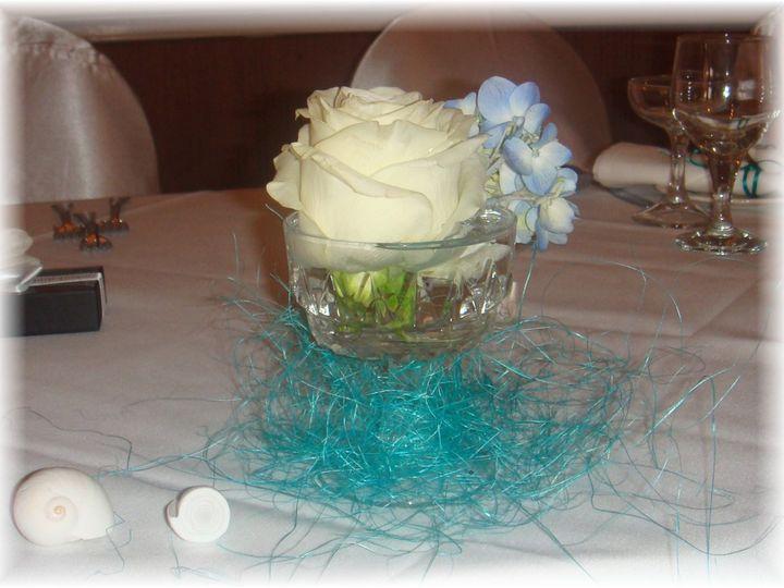 Tmx 1348951676772 DSC05091 Garfield, NJ wedding favor