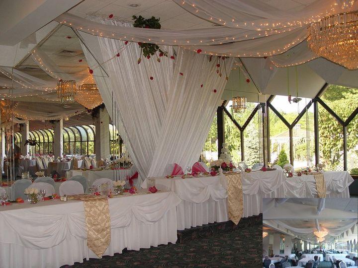 Tmx 1348951704375 DSC05554 Garfield, NJ wedding favor