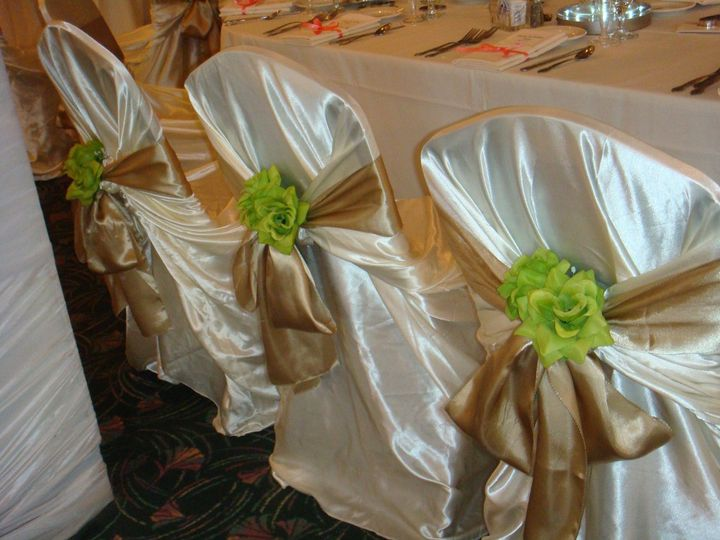 Tmx 1348951801553 DSC06536 Garfield, NJ wedding favor