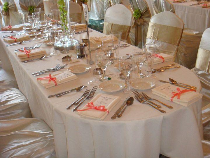 Tmx 1348951834638 DSC06532 Garfield, NJ wedding favor