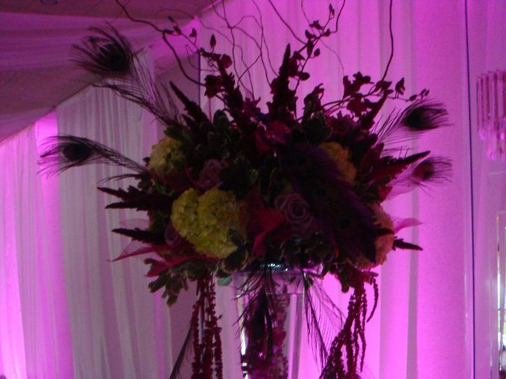 Tmx 1348951876868 DSC06572 Garfield, NJ wedding favor