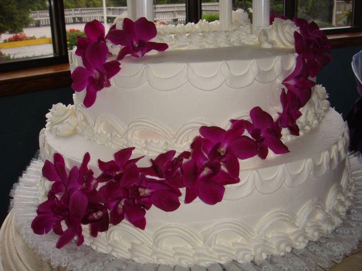 Tmx 1348952022156 DSC06591 Garfield, NJ wedding favor