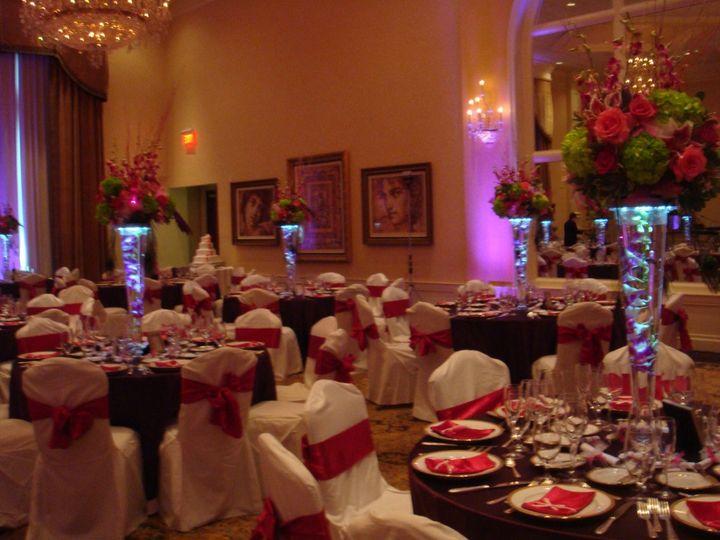 Tmx 1348952114730 DSC06625 Garfield, NJ wedding favor