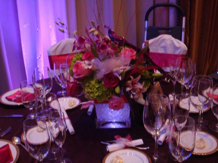Tmx 1348952165619 DSC06640 Garfield, NJ wedding favor