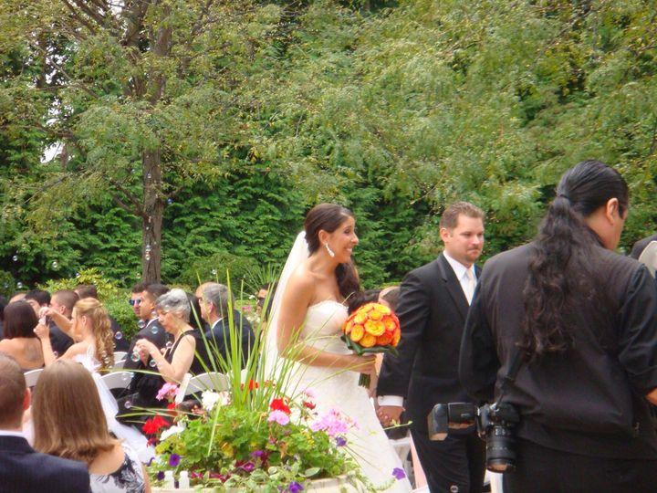 Tmx 1348952201528 DSC06650 Garfield, NJ wedding favor