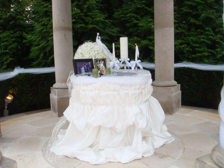 Tmx 1348952250483 DSC06657 Garfield, NJ wedding favor
