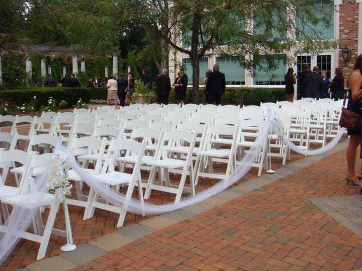Tmx 1348952291513 DSC06663 Garfield, NJ wedding favor