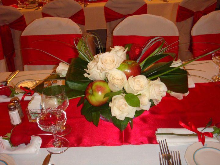 Tmx 1348952325686 DSC03687 Garfield, NJ wedding favor