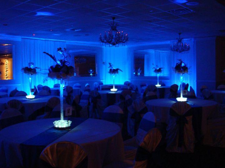 Tmx 1348952356491 DSC06682 Garfield, NJ wedding favor