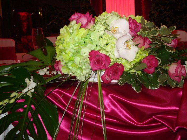 Tmx 1348952468183 DSC08292 Garfield, NJ wedding favor