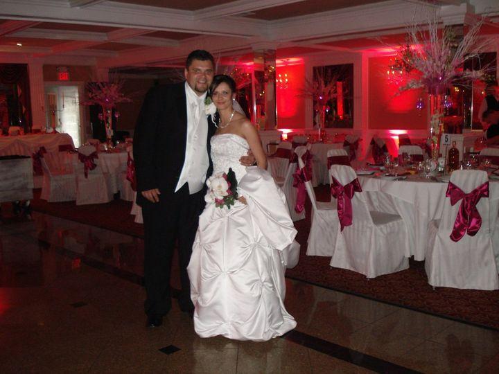 Tmx 1348952556347 DSC08303 Garfield, NJ wedding favor