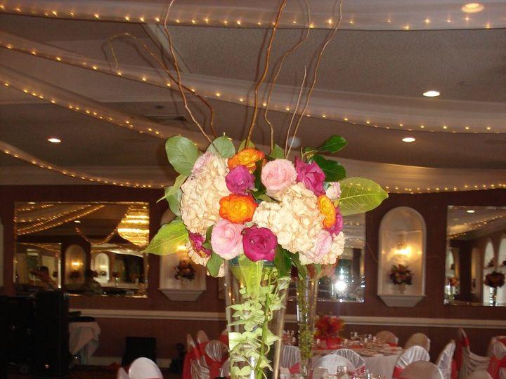 Tmx 1348952648995 DSC08475 Garfield, NJ wedding favor