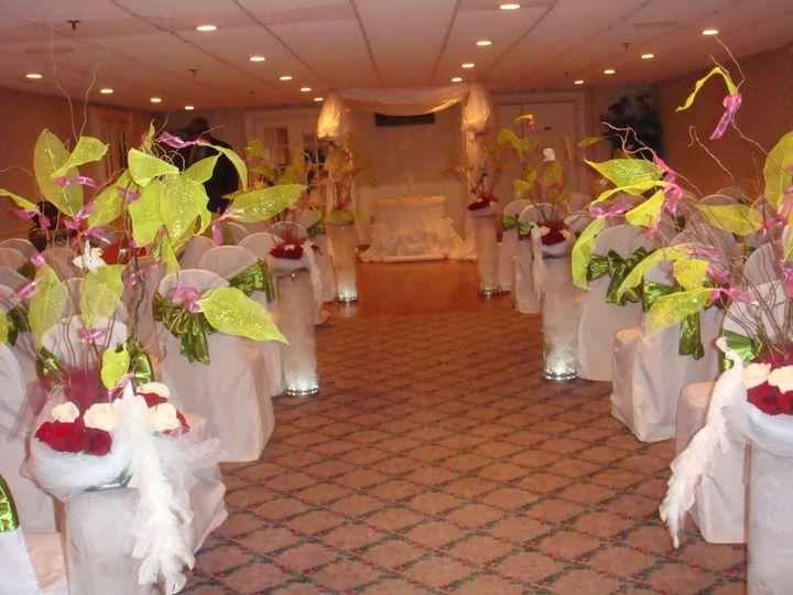 Tmx 1348952679231 DSC04656 Garfield, NJ wedding favor