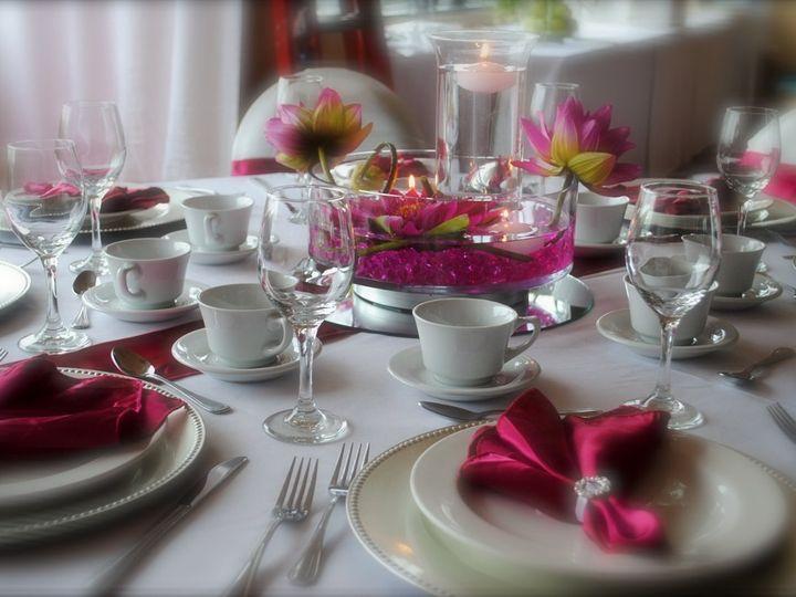 Tmx 1348952695382 Hotelpicturesphotoshoot016 Garfield, NJ wedding favor
