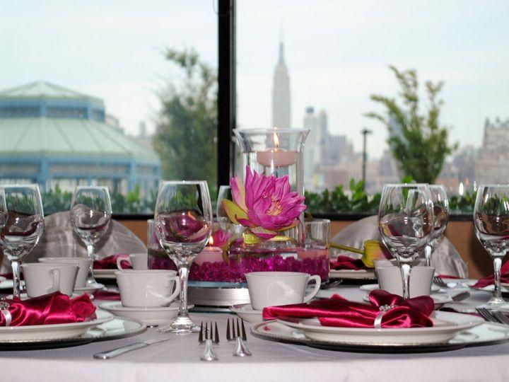 Tmx 1348952821136 Hotelpicturesphotoshoot067 Garfield, NJ wedding favor