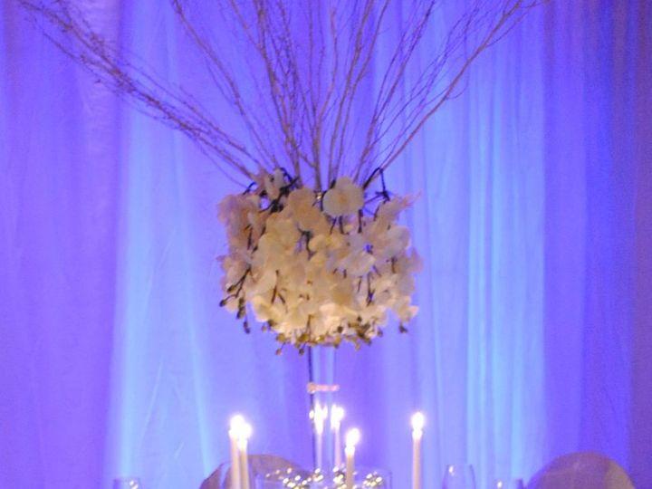 Tmx 1348952827233 Hotelpicturesphotoshoot420 Garfield, NJ wedding favor