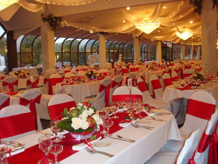 Tmx 1348952919500 DSC03685 Garfield, NJ wedding favor