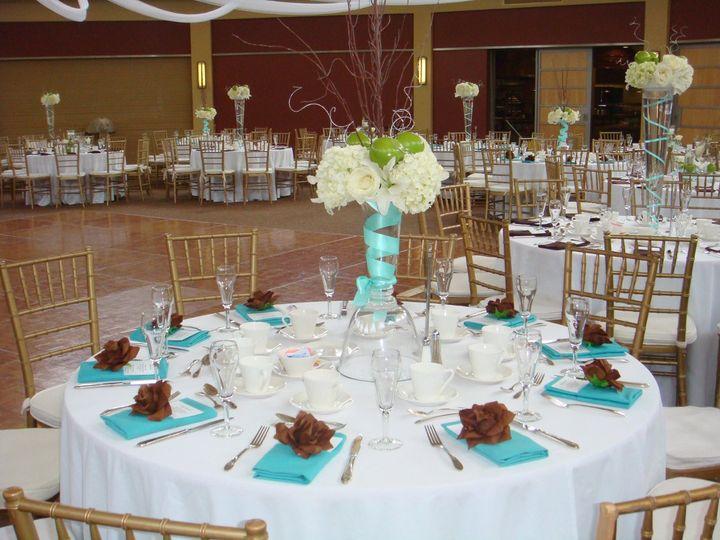 Tmx 1348952966024 DSC06466 Garfield, NJ wedding favor