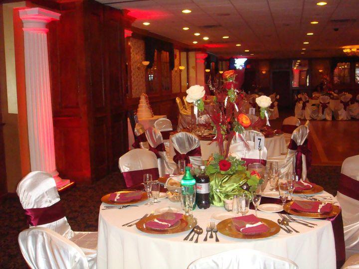 Tmx 1348953253023 DSC06480 Garfield, NJ wedding favor
