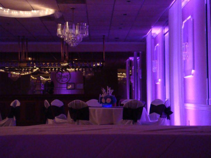 Tmx 1348953282500 DSC07503 Garfield, NJ wedding favor